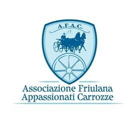 Calendario Fise Lazio.Calendario Gare 2011